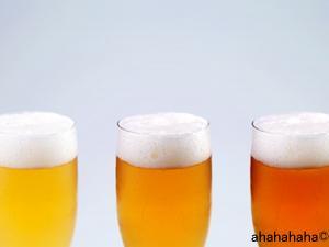 定期的なアルコール摂取はⅡ型糖尿病と高血圧リスクを高める?米・研究