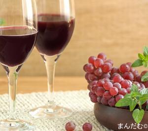 大量飲酒とアルコールてんかんは認知症リスクを高める? 英・研究
