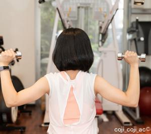 筋力測定は高齢者の衰弱を発見するために必要!アメリカ・研究