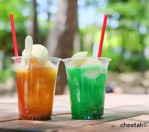 アメリカでは加糖飲料摂取が減少傾向に! ハーバード・研究