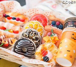 果糖の過剰摂取で、行動障害リスクが高くなる? アメリカ・研究