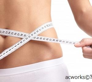 慢性疾患のリスクが低い成人は褐色脂肪細胞を持っている?米・研究