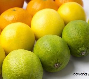 ビタミンCは推奨量よりもかなり多くの摂取が必要か?アメリカ・研究