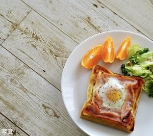体内のタンパク質量を増やしたいなら大豆よりもお肉?アメリカ・研究