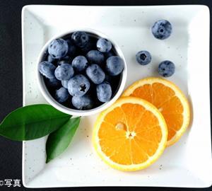 高齢者の嗅覚はバニラや柑橘系・ベリー類に強い?デンマーク・研究