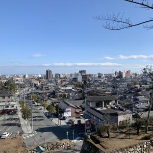 2020.6.14 松阪時代③