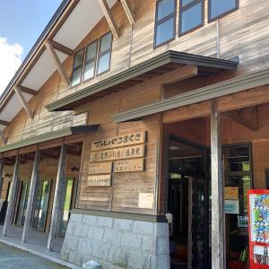 2020.6.21  初夏の田沢湖