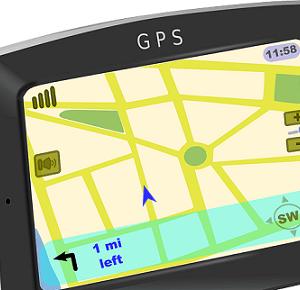 【地図割プラス】楽ナビの地図データ格安更新サービス開始も対象は2011年モデル以降