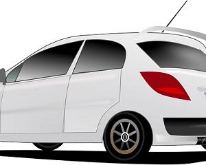 10年落ち愛車プリウスの下取り参考価格は14万円~買い替えないけど