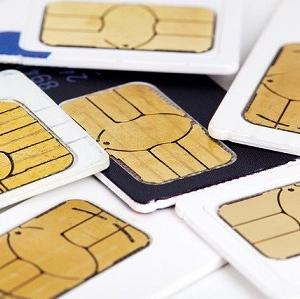 楽天モバイル0円運用は強制解約・利用停止に要注意