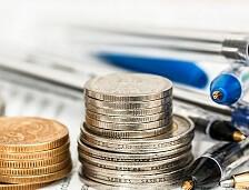 株式先物やFX等を特定口座で取引し損益通算できる日はやって来るのか?