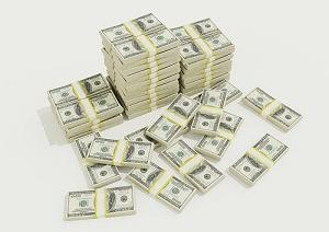 iDeCo新規拠出分は全額先進国株インデックス投信に突っ込み中