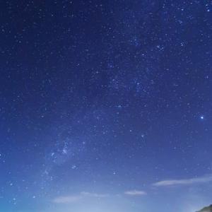 Constellation chart もはや星座早見盤など無い、、スマホで全部星座も位置もバーチャルで全部わかる。なんというか、、、