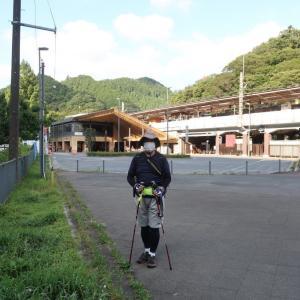 Takao san 来週のサマースクール 高尾山登山引率に備えて、準備登山。なにごとも、準備が大切だよね。