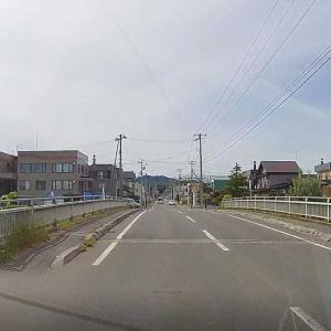 永山方面に行きます。