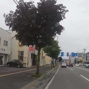 旭川でまた1軒閉店します。