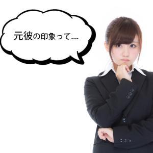FAQ:作業現場に同行することはできますか?