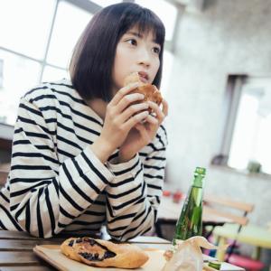 「食べる」を生きるため、楽しむためで恋愛は変わる