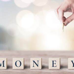 お金は、クリエイティブの源。