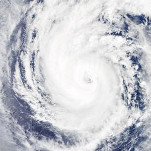 甚大な被害を出した台風19号。私はその台風のおかげで。。。
