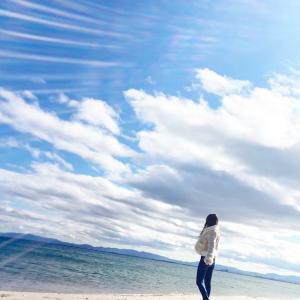 私にとって自分が心から望む仲間と進んでいきたい♡それが新しい時代の生き方!