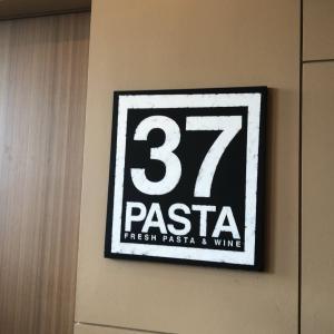 37 PASTA (サーティーセブンパスタ)