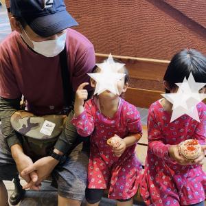 ミャンマーの家族に会いたい