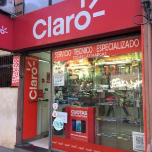 【海外赴任】携帯電話はどうする?アルゼンチンで使う携帯電話
