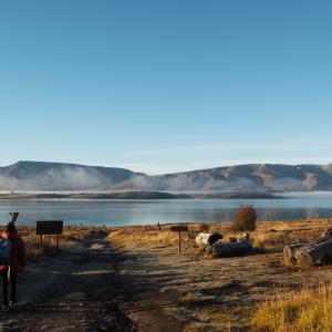 【旅行】アルゼンチンで日本語対応の旅行会社・文野旅行社さま