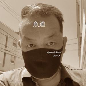 男飯(晩ごはん編)