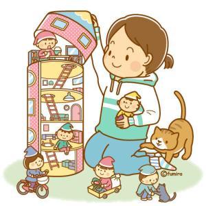 <5歳1か月>我が家のシール遊び