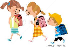 学校、再開に向けて、先生方に求められることは、何でしょう?(第2回)・・・生徒の観察。
