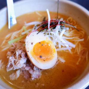 3食しっかり食べない習慣 ◆ 秋のフラフラ東京