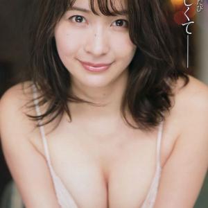 【D-cup】山崎真実(B84)熟しまくったイイ女の妖艶BODYwwwww