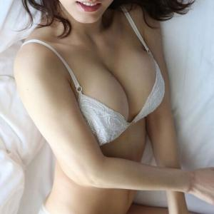 【C-cup】杉本有美(B84)綺麗なお姉さんの抜群スタイル&エロエロ下着姿!!!!