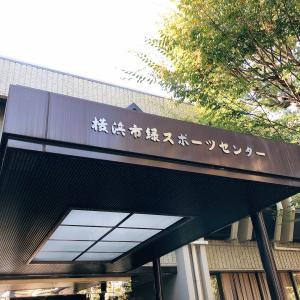 9月23日 Autumn Joint Aero