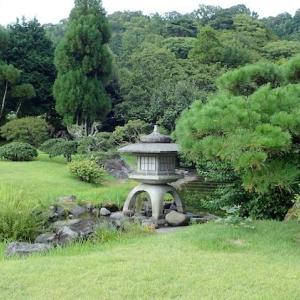 #563伊豆長岡温泉「三養荘」で「朝食」を食べてきました。