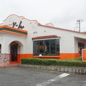 No_826「ステーキのどん」で「日替わりランチ」を食べてきました。