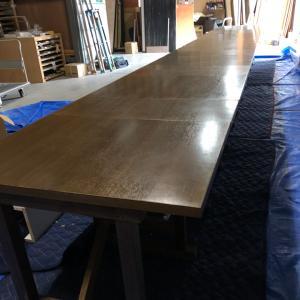 店舗テーブル【K】