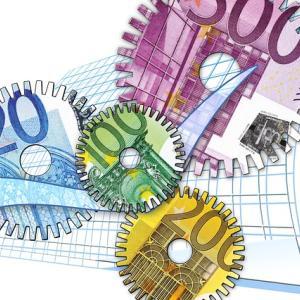 【外国税額控除の基礎②】基本的な計算の仕方・考え方