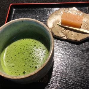 お休みは温泉でリフレッシュ -福岡 脱毛-