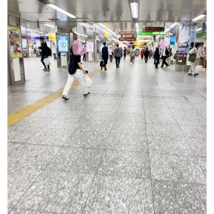 緊急事態宣言解除後の横浜の様子!