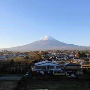 LIFE  ~富士山~