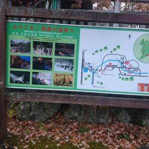 新潟県岩船郡関川村:JCG#08001C: ZA-0421