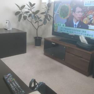 R1.11.7(木)~ 旭川→札幌行脚☆