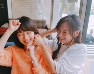 「あなたのことはそれほど」 10話(最終回) ④ 波瑠さん、大政絢さん、中川翔子さんの衣装(パンツ、ブラウス)は?