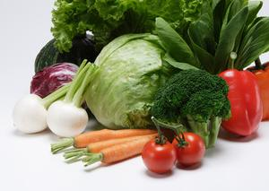 男性不妊に効果的な食材は?6大栄養素について調べてみた!サプリメントって必須なの?