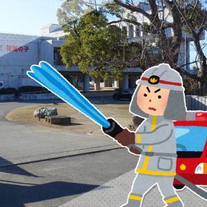 【袖ケ浦市】「令和2年消防出初式」が1月19日(日)に開催!