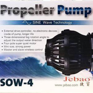 SOW-4 2台目追加デス( `-´)