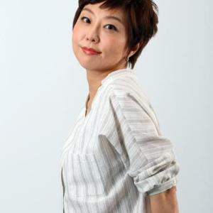 室井佑月氏は韓国を擁護する偏向メディアのお気に入り